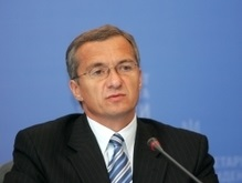 Секретариату показалось, что Тимошенко неискренне поблагодарила Ющенко