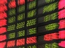 Обзор рынков: Европе грозит падение