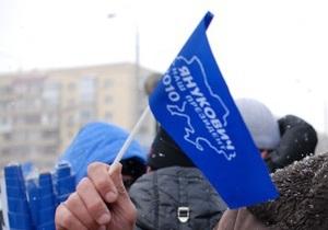 В ПР считают несвоевременным референдум о русском языке