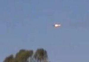Сирийская армия заявила, что МиГ-21 не был сбит, а разбился из-за неполадок