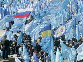 Янукович уверен, что левые радикалы и националисты не будут иметь успеха в Украине