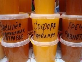 Как избавиться от целлюлита и похудеть с помощью меда