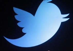 СМИ: Twitter готов начать размещение в микроблогах больших объемов рекламы