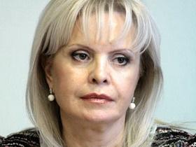 Депутата Госдумы исключили из Единой России за подделку диплома о высшем образовании