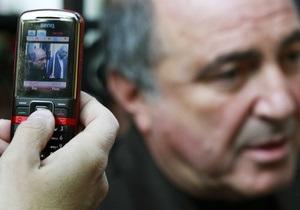 Незакрытые дела в отношении Березовского могут осложнить его похороны в России