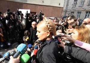 Lenta.ru: За базар - ответишь