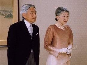 Император Японии намерен посетить Перл-Харбор