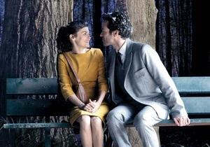 В интернете появился первый трейлер к новому фильму Мишеля Гондри