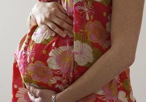 Новости медицины: У переживших насилие женщин выше риск родить ребенка с аутизмом