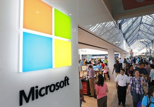 СМИ: Microsoft покажет новую Xbox в мае