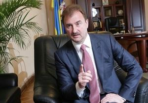 Попов: До летних каникул ВР уже не сможет назначить дату выборов мэра Киева