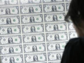 США готовы завалить мировые банки дешевыми долларами