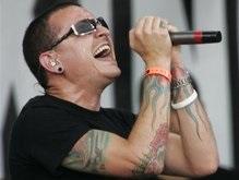 Фанатка Linkin Park приговорена к двум годам тюрьмы за преследование кумира
