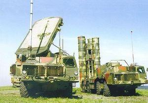 Иран подал в суд на Россию из-за отказа поставок С-300