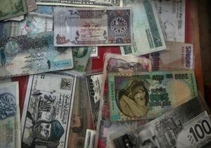 Ъ: Банки наращивают активы, покупая ОВГЗ