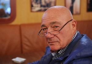 Познер и государственная дура: журналист извинился за свою оговорку