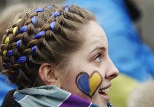 Комитет Рады поддержал законопроект о тестах на знание украинского языка для желающих получить гражданство