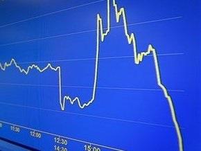 Эксперты рассказали о ситуации с украинским индексом ПФТС