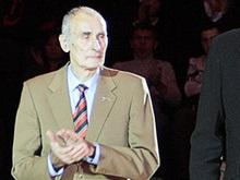 Скончался легендарный советский спортсмен