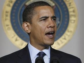США хотят поскорее провести переговоры с Россией о ядерных вооружениях