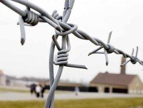 В Бельгии из-за нехватки одежды заключенные подали иск против государства