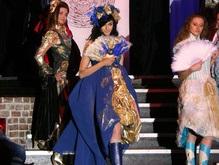 Во Львове впервые пройдет Lviv Fashion Week