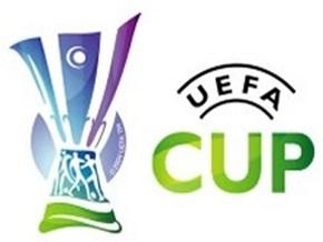 Кубок УЕФА: Динамо достались испанцы, Шахтеру - англичане, Металлисту - итальянцы