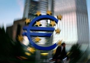 Меркель и Саркози пообещали, что Греция останется в ЕС