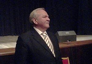 Мельниченко подтвердил, что в ГПУ вызвали Деркача и Марчука