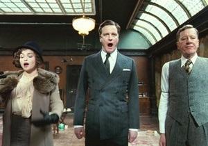 Назван лучший британский независимый фильм года