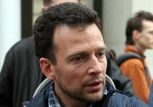 СМИ заподозрили главу Росмолодежи в связях с преступной группировкой