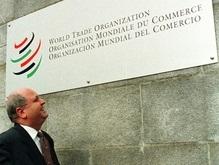 Саудовская Аравия пустила Россию в ВТО