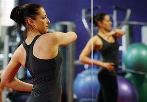 Потеря веса улучшает память и работу мозга