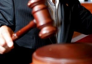 Прокуратура выявила финансовые нарушения в деятельности КП Киевреклама