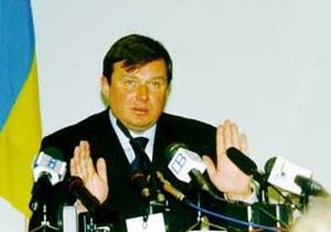 Киевский суд признал незаконными все постановления об уголовном преследовании Бакая