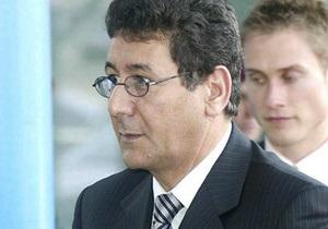 Бывший министр энергетики Ливии получил убежище на Мальте