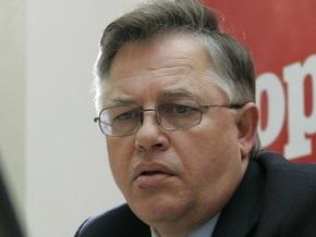 Симоненко требует привлечь Ющенко к уголовной ответственности