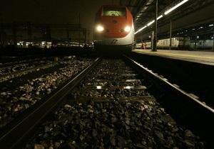 В Египте временно прекращено движение всех пассажирских поездов