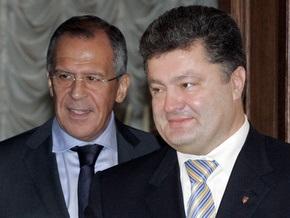 Россия предложила Украине помощь в борьбе с эпидемией гриппа