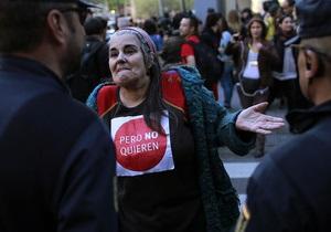 В Испании насчитали более 6 миллионов безработных