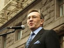 Черновецкий объявил о начале своей предвыборной кампании
