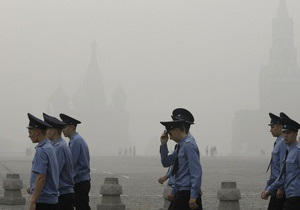 Глава МВД РФ пообещал, что среди российских полицейских не будет людей с уголовным прошлым