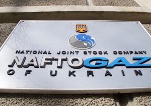 Эксперт назвал главную причину роста госдолга Украины в марте