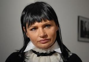 Кильчицкая: Задержание главы управления здравоохранения Киева  - месть высокого чиновника МВД за любовницу