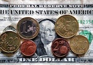 Доллар на межбанке вплотную приблизился к 8,15 гривен