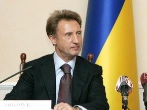 Дело: Тимошенко пообещала не увольнять Онищука