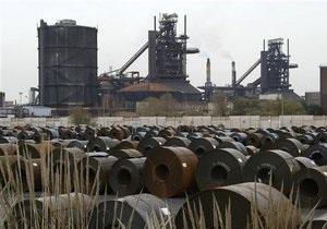 Рост промышленного производства составит 10% по итогам года - эксперт