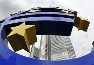 Евросоюз инвестирует в Крым и Севастополь 12 млн евро
