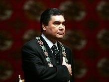 Туркменистан вернулся к григорианскому календарю