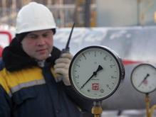 FT Deutschland: Европа становится игрушкой в российской газовой политике